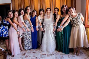 Lavanda_bridesmaid